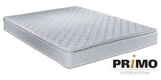 king koil heavenly nights queen mattress leon u0027s