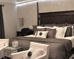 Wallpaper Master Bedroom Ideas 18 Best Glitter Walls Images On Pinterest Glitter Walls Glitter