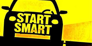 smart class online register free start smart class redwood city chp office tickets wed feb