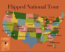 Grand Rapids Zip Code Map by Host A Flipped Book Event U2014 Doug Pagitt Com