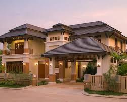 tropical home designs home design adorable best home ideas modern traditional tropical