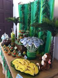 baby shower favors jungle safari u2013 diabetesmang info