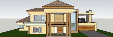 houses plans for sale house plans johannesburg pictures nikura