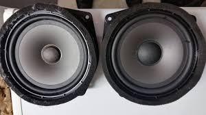 lexus parts hk fs hk speakers north american motoring