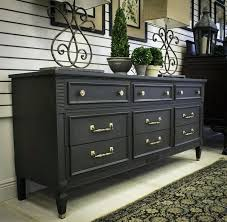 chalk paint table ideas chalk paint furniture decorates to add some detail and character to