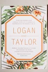 tropical wedding invitations tropical wedding invitations tropical wedding invitations tropical