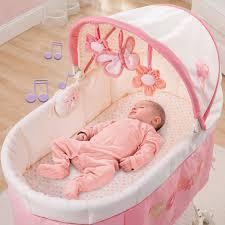 Jamestown Convertible Crib by Crib For Newborn Creative Ideas Of Baby Cribs