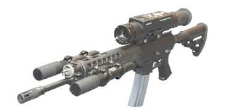 hunting lights for ar 15 best night vision scope for ar15 ar15 tactical scopes