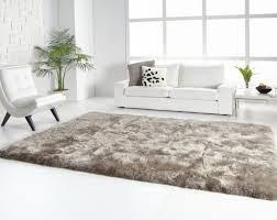 rugs faux fur rug wonderful grey faux sheepskin rug image of