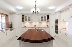 farquhar kitchens adelaide kitchen photo gallery my kitchen
