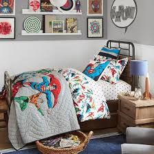 Marvel Bedding Best 25 Marvel Boys Bedroom Ideas On Pinterest Marvel Bedroom