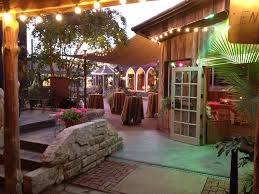 wedding venues in huntsville al events am booth s lumberyard