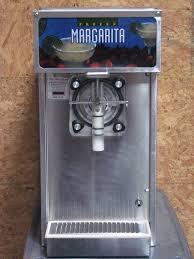 margarita machine rentals margarita machine 5 gal rentals san dimas ca where to rent