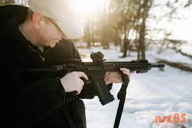 how to build an ar 15 a beginner u0027s guide the loadout room