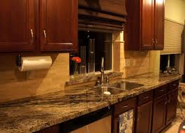 glamorous dining rooms cabinet trendy dining room cabinet design ideas cool dining room