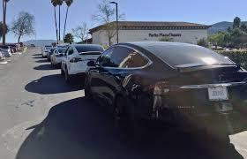 Tesla Supercharger Map Tesla Supercharger News Teslarati Com
