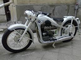 bmw r35 bmw r35 1954 restored motorcycles at bikes restored
