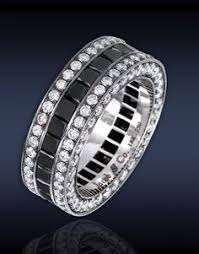 co wedding band price wedding ring search wedding
