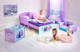 Disney Home Decorations by Bedroom Room Girls Room Decor Sfdark
