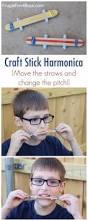 37 best diy ideas for kids to make this summer diy joy