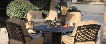 Backyard Bbq Las Vegas Las Vegas Outdoor Kitchens And Barbecues Las Vegas Outdoor