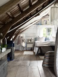 attic bedroom ideas attractive design ideas attic bedroom bedroom ideas
