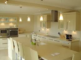 jb all trades ltd house extensions glasgow fitted kitchens