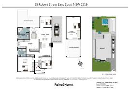 property floor plans real estate floor plans