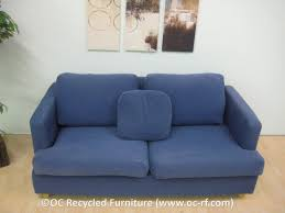 blue sectional sleeper sofa astonishing sectional sofas near me