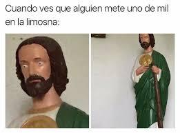 Don Ramon Meme - memes de don ramón added a new photo memes de don ramón facebook