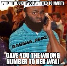 Muslim Memes Funny - funny muslim memes tumblr image memes at relatably com
