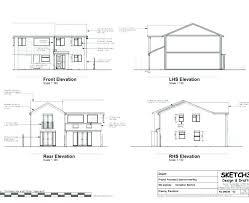 building plans images building plans houses photo album website building plans houses