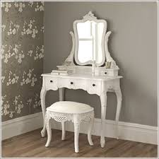 french bedroom furniture sets uk french beds french style furniture