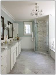 houzz small bathrooms houzz small bathroom tile ideas home
