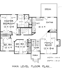 hayesworth house plans home builders floor plans blueprints