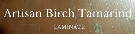 birch laminate flooring