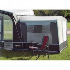 Isabella Awning Annex Bedroom And Tall Annexes Caravan Awnings Camping And General