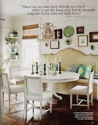 no dining room no dining room ideas dining room decor ideas and showcase design