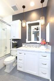 top 25 best small home 258 best diy bathroom decor images on pinterest home room and