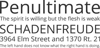 7 rules for creating gorgeous ui part 2 u2013 erik d kennedy u2013 medium