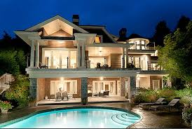 cool house for sale appalling cool house for sale of home plans ideas tips decorating