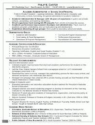 resume format for mba application law school resume template resume templates and resume builder law school resume template legal secretary cover letter sample resume template word law school resume references