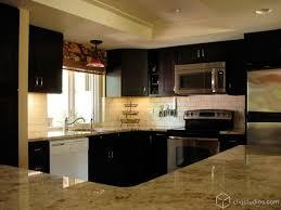 kitchen kitchen designers seattle decorating ideas contemporary