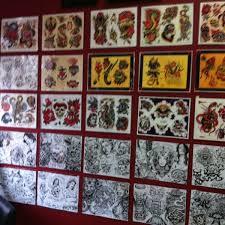 photos at sunnyside tattoo sunnyside 3924 queens blvd