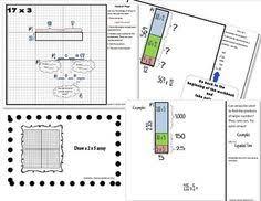 multiplication worksheets fullscreen word pdf print chitlins