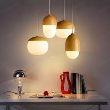 online get cheap mushroom pendant light aliexpress com alibaba