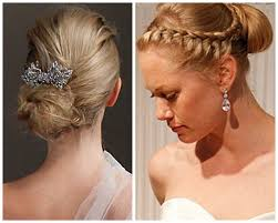 up styles for wedding womens wedding hairstyle updos wedding