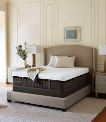 stearns u0026 foster lux estate hybrid firm lola marie mattress