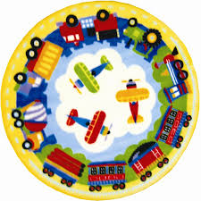 kids cars trucks trains rugs wayfair olive planes and area rug