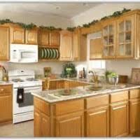 Cabinets To Go Redlands Ca Cabinets To Go Norfolk Va Everdayentropy Com